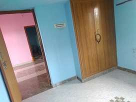 2BHK Individual House Rent