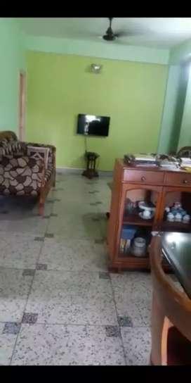 2 BHK Apartment for sale in Baradwari ,Sakchi