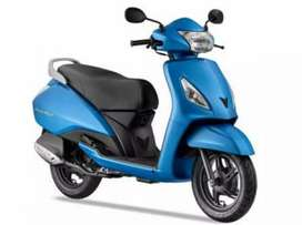 Rent Bikes in Bhopal on hourly, daily, weekly or monthly.