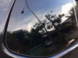 Kaca film 3M autofilm solusi tepat untuk mobil anda