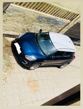 Maruti Suzuki Swift 2020 Petrol 7595 Km Driven