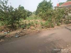 Miliki Tanah Kapling Kawasan Bogor Kota 12x Cicil Tanpa Bunga