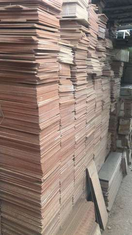 Mix wall and floor tiles available on wholesale price