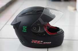 Helm KYT RC 7 Fullface