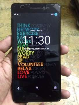 Lenovo A7000-a only in 2600 Rs. With box