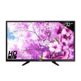 aquafresh led tv 32 inch full hd 2 sal ki warranty