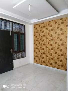 3bhk/Krishna colony