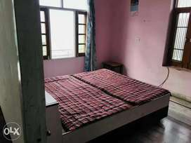 2bhk for rent for family only