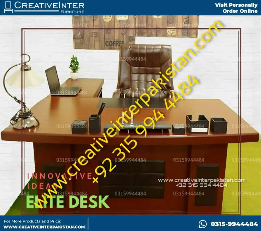 Office Table superbvariety Laptop Chair bed Sofa Dining computer