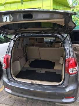 Jual Suzuki Ertiga GX Matic 2017 - HP +628115451175