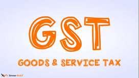 Get fssai food license with swiggy zomato attachment online service