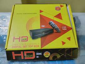 TATA SKY *** AIRTEL*** DTH FREE CHANNEL*** DVD PLAYER *** AVAILABLE