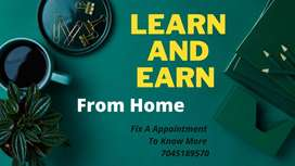 Learn And Earn From Home Learn Candle Making Only At 350 Rs (Practical