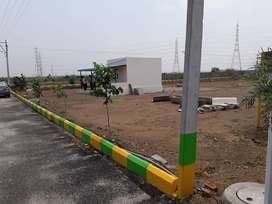 Plots For Sale in Hyderabad | HMDA Approved Plots in Hyd
