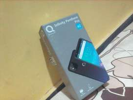 We sell q mobile