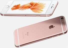 Iphone 6s+(Bigges Saving Sale - UPTO 45%OFF)