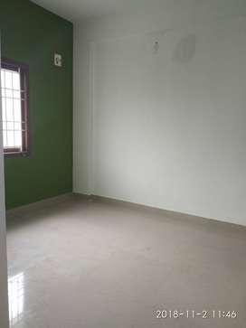 Brand new 2BHK apartment sale at Sithalapakkam. Nr Medavakkam