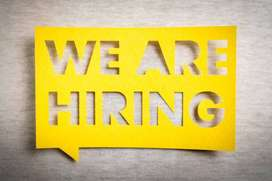 DIRECT HIRING TELEMARKETING EXECUTIVE IN ZIRAKPUR,CHANDIGARH