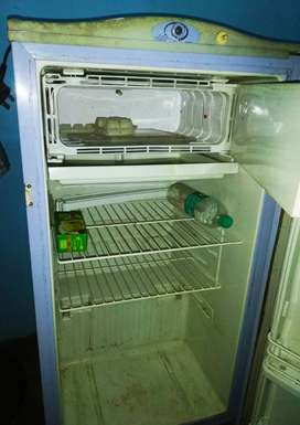 GODREJ FRIDGE