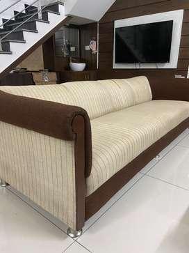 8seater sofa