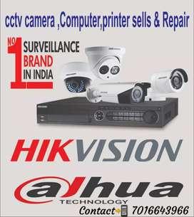 CCTV Camera wholesaler