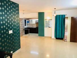 3BHK FLAT Pacificc Estate Vasant Vihar  Very Prime Location Dehradun