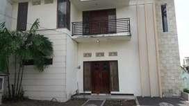 Rumah Di Jual Murah Baru Renovasi di Jln.Beringin Padonan Dekat Dalung