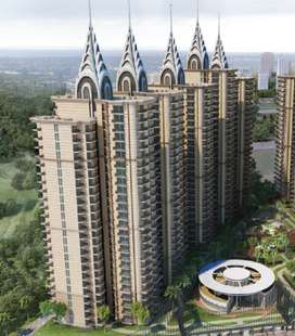 2 BHK Affordable Flats for Sale in ETA II, Greater Noida , ₹ 28 Lacs*