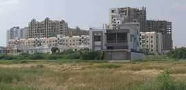 Gulshan e roomi 400 yard plot for sale in list by legal estate