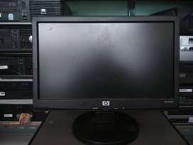 """Monitor HP opo benQ podo"""" apik e mantap jiwaa CUMA 5xx.xxx"""