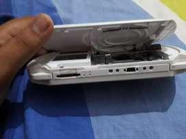 PSP brand new Sony