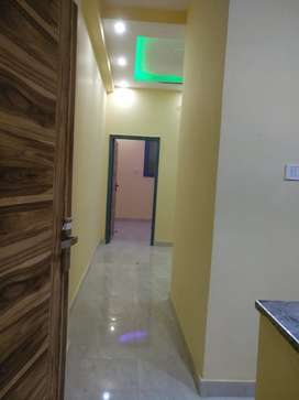 1 BHK Flats In DLF Paradise