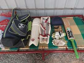 Kit bag for sale