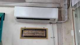 Air Condition 1 ton