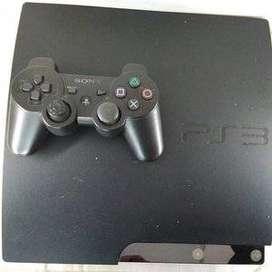 PS 3 Cech 2002A HD250gb