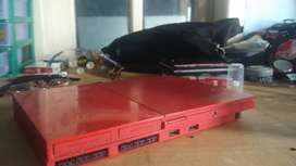 Jual playstation2