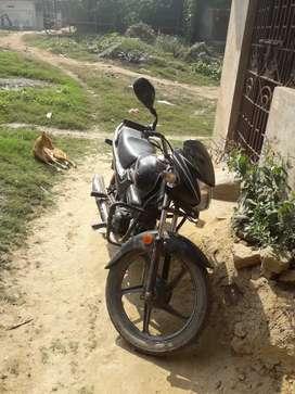 Hero Name MURARI kumar village-itwan gaya(BIHAR)