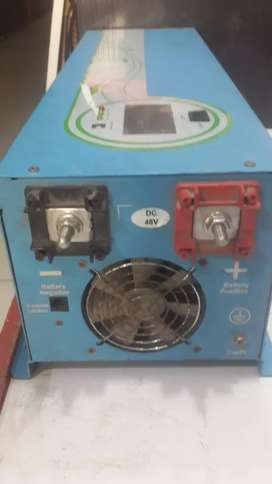 Invertor 5kw low frequency