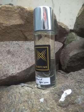 Refill Parfum promo Beli 3 Gratis 1