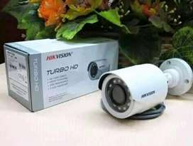 CCTV agen terpercaya kawasan Tangsel Setu