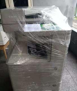 harga promo mesin fotocopy + paket usaha