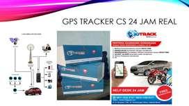 ALAT PENGAMAN KENDARAAN GPS TRACKER + PASANG_3DTRACK