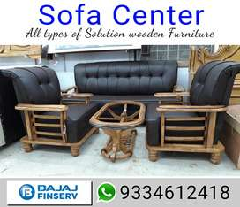 Diriyan sofa set 3+1+1 only