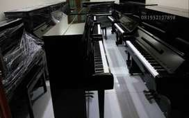 Piano Yamaha & Kawai Lu 80 u1 u2 u3 u3h u30Bl UX Kawai Bl 31 51 61 71