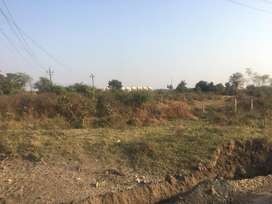 road touch plot in jamtha
