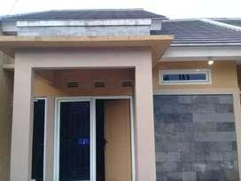 Jual Rumah Di Komplek Bumi Harapan Cibiru Hilir Bandung Kota