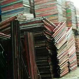 Supplier scaffolding scafolding steger skapolding murah