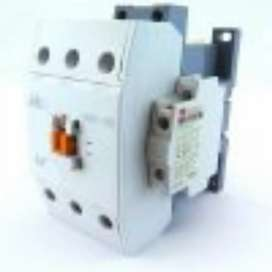 LS GMC-65 Magnetic Contactor 3pole