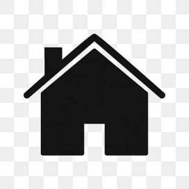 5c 2 North karachi sector 5 house available for rent