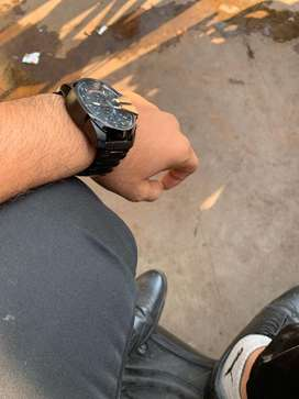 Diesel watch original